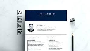 Resume Word Template 2017 Resume Examples In Word Format Or