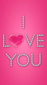 loving heart 121 best i love you images on