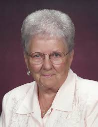 Obituary of Mary Lee Holt | Fox Funeral Home in Licking, Missouri