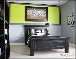 boys bedroom paint ideasDownload Boys Bedroom Paint Ideas  monstermathclubcom