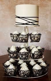 Wedding Cupcakes Holders Cablocommongroundsapexco