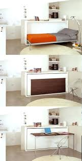 space saving furniture toronto. Space Furniture 9 Awesome Saving Designs Toronto