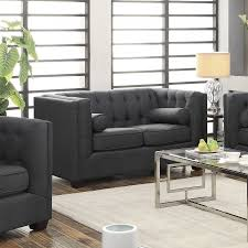 Sofas Fabulous Leather Couches Costco At Sectional Sofa Sleeper