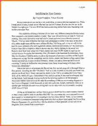 how to write a good scholarship essay graduate admission essay  how do you write a paper