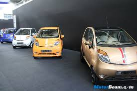 new car launches march 2014 indiaTata Nano Diesel Launch By March 2014