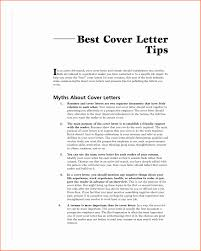 Good Resume Cover Letters Great Resume Cover Letter Ideas Paulkmaloney 16