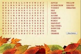 Search Images Online Free Online Word Search Puzzles For Kids