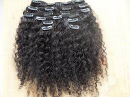 Image result for weave clip on