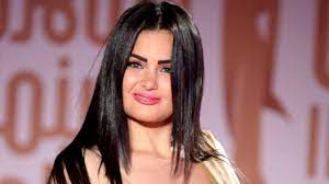تغريم سما المصري لاتهامها بسب وقذف مرتضى منصور - صحيفة صدى الالكترونية