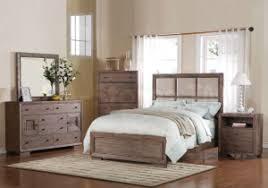distressed wood bedroom set. Fine Wood Distressed Wood Bedroom Furniture Sets New  Uk For Set S