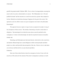 essay on ethics and values  wwwgxartorg individual ethics essay greatest ethics essay
