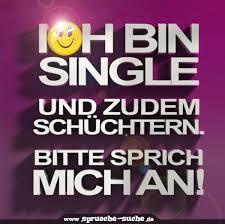 Sprüche Suche On Twitter Httptcoj6lsj2u0e4 Single Sprüche