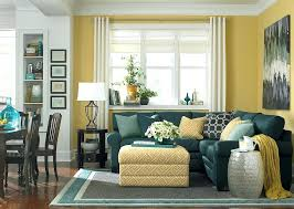 accent tables for living room round accent tables for living room tall accent tables living room