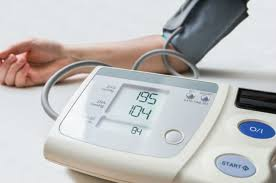Image result for HIGH BLOOD PRESSURE