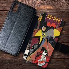 home wallet cases