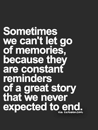 Memories Quotes Enchanting Curiano Quotes Life Quote Love Quotes Life Quotes Live Life