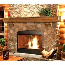 nebulous content a non flammable shelving combustible fireplace mantel shelves
