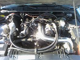 similiar s keywords 1999 chevy s10 2 2 engine car tuning
