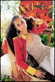 128 best images about Alicia Keys on Pinterest Jonathan ross.