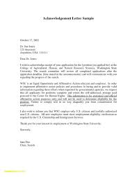 Block Letter Sample 019 Immigration Reference Letter Template Sample Letters