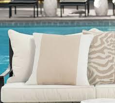 riviera sunbrella outdoor furniture