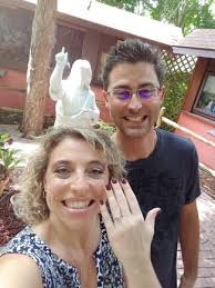 Wendy Burke and Robert McArthur's Wedding Website