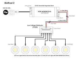 wiring can lights diagram how to wire recessed lights together Basic Wiring For Lights wiring in downlights diagram on wiring images free download wiring can lights diagram wiring in downlights basic wiring for lights uk
