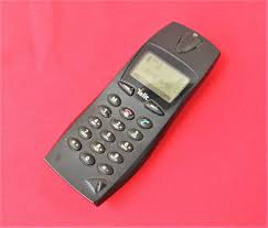 Telit GM 410 (1999година) ? в Други в ...