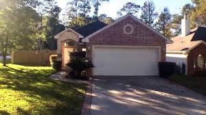 Homes For Sale In Houston Tx 77083