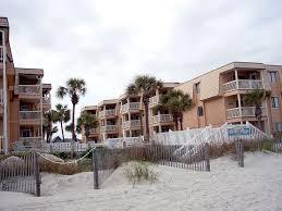 the beach house at garden city unit 204