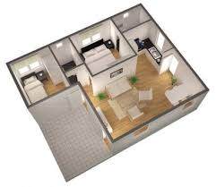 Small Picture Small Home Designs Dhsw68989 Find This Pin And More On Beaver