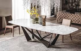 Skorpio Keramik Esstisch Esstische Tische Stühle Whos Perfect