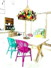 funky dining room furniture. Funky Dining Room Chairs  Furniture Table .