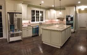 photo of kitchens by prestige feeding hills ma united states diamond cabinets