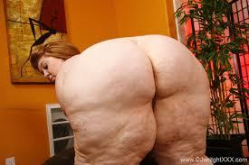 Fat booty shake sex bbw