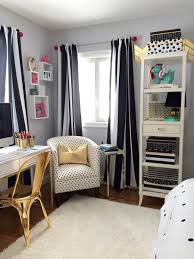 Bedroom colors with black furniture Accent Wall Create Fun Modern Black Bedroom Featuring Polka Dot And Stripe Patterns To Make The Patterns Work Together Use The Same Colors In Both Patterns Shutterfly 75 Stylish Black Bedroom Ideas And Photos Shutterfly