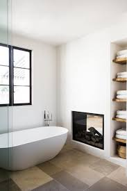 large size of bathroom best bathroom fireplace ideas on two sided surprising in picturesroom
