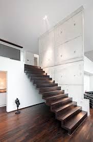 Mauern abreißen, kinder erschrecken und treppen besteigen! Eine Treppe Ohne Gelander Ist Das Uberhaupt Erlaubt