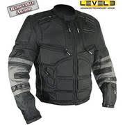 <b>Байкерские куртки</b> из Америки – ковбойские куртки в стиле ...