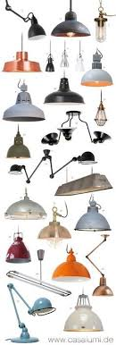 23 industrielampen und eine tischleuchte 23 industrial style pendant lights and one table lamp arteriors soho industrial style pendant light fixture