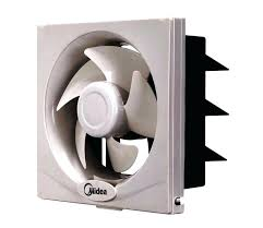 through the wall kitchen exhaust fan image of kitchen exhaust fans through wall kitchen wall exhaust fan installation