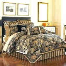 comforter sets bed bath and beyond quilts lovely bed bath beyond bedding sets medium size