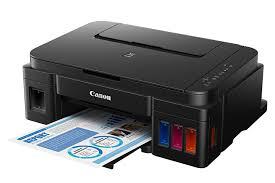 Canon Pixma G2000 All In One Inkjet Printer Price In Pakistan
