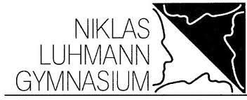 Bildergebnis für niklas luhmann gymnasium oerlinghausen