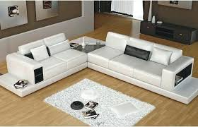 Paint Colors Stylish Furniture For Living Room Cozy Living Rooms With Furniture Arrangement Medium Size Living Room White Azurerealtygroup Stylish Furniture For Living Room Cozy Living Rooms With Furniture