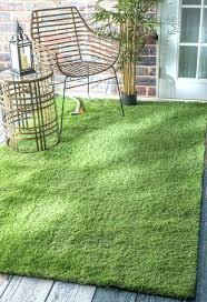 green grass rug green grass rug artificial grass rug green green grass rug green grass rug green grass rug
