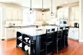 pendant lighting over sink. Kitchen Sink Pendant Lights New Light Above Over And Mini Lighting E