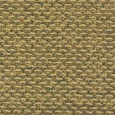 Berber Carpet Styles