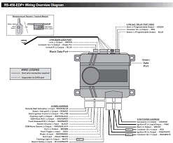 directed car alarm wiring diagram on images free in ready remote directed electronics remote start troubleshooting at Directed Wiring Diagrams Login