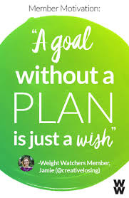 weightloss group 7 best motivation from weight watchers members images on pinterest